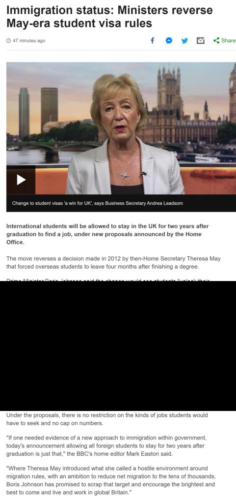 bbc-uk-proposal