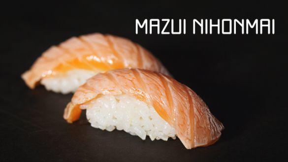 mazui-nihonmai-eyecatch