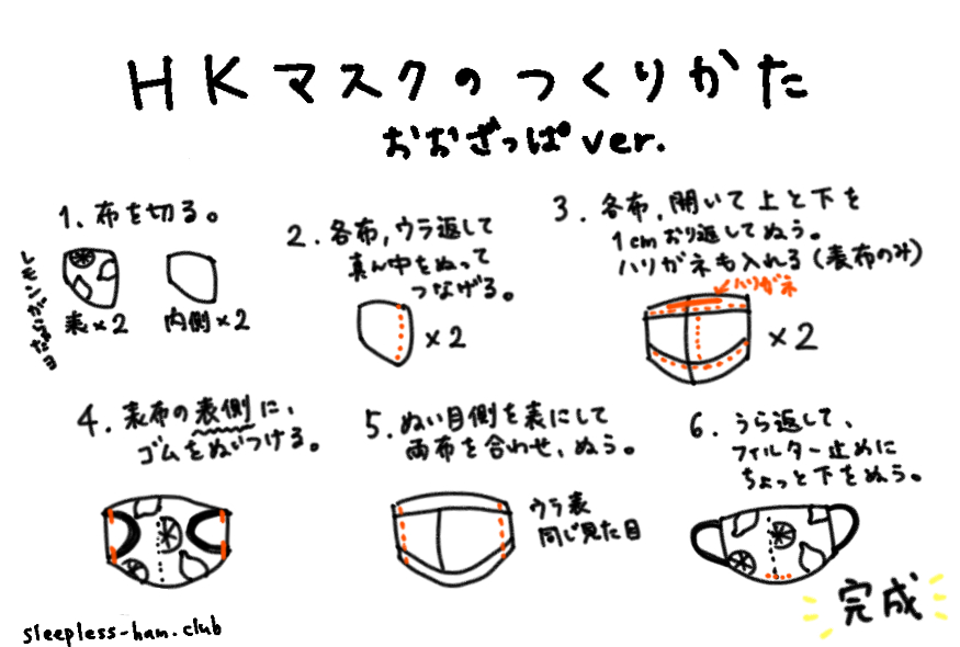 hk-mask-howto